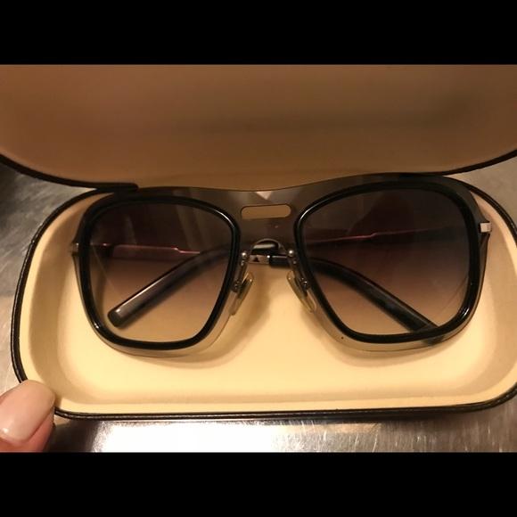 Louis Vuitton Accessories - Authentic Louis Vuitton sunglasses